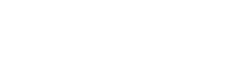 CinemaZeta