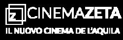 CinemaZeta