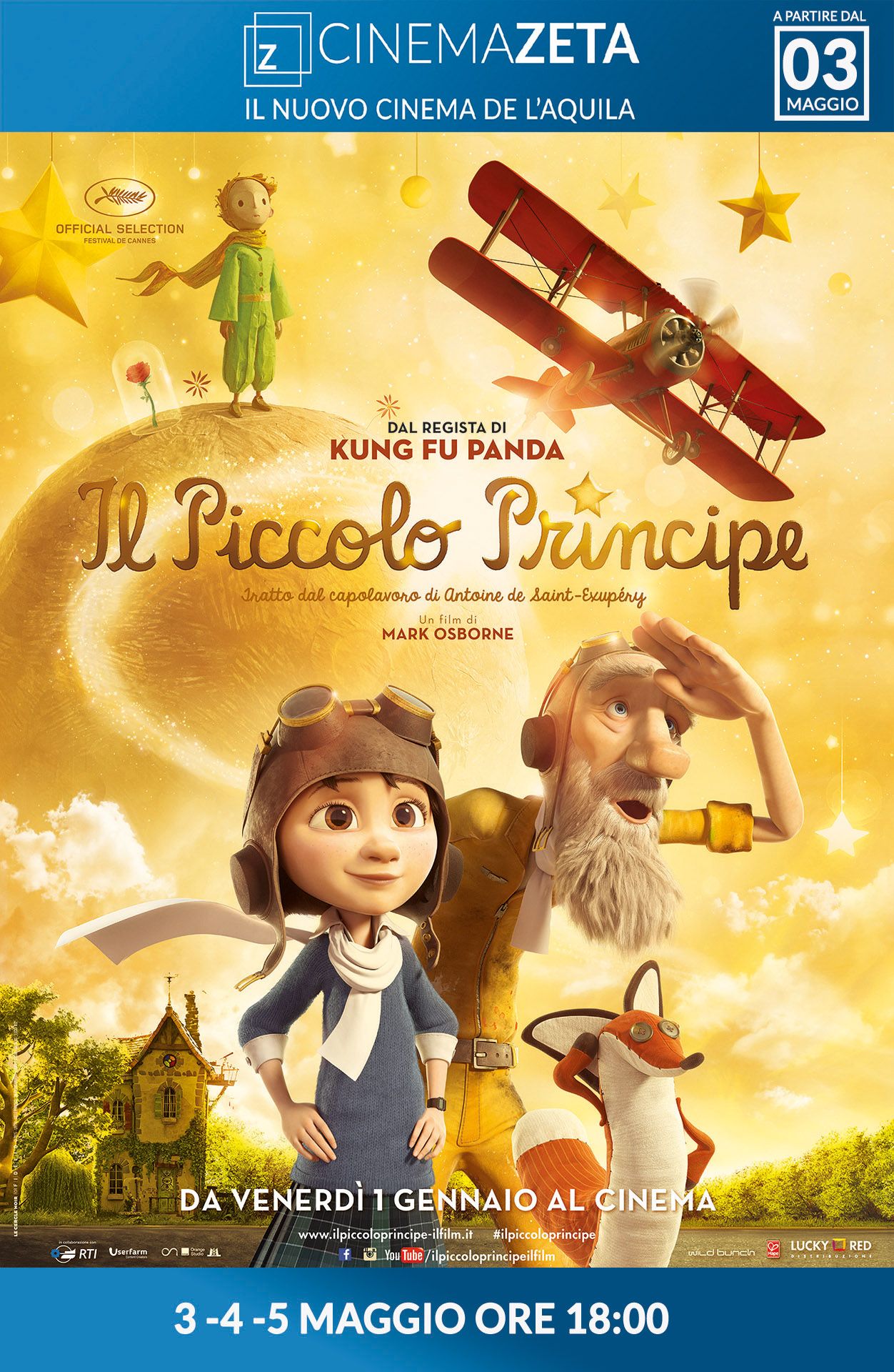 poster_Principe.jpg